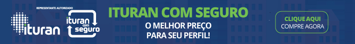 (c) Andersoncorretordeseguros.net.br